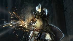 Image for Dark Souls 3: The Ringed City - the last DLC release is upon us, so have a look at this lovely eye-candy