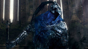Image for Dark Souls finally gets rid of GFWL and moves to Steamworks