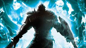 Image for Dark Souls, Tekken Tag Tournament 2 now backwards compatible on Xbox One