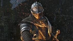 Image for Dark Souls, Fall Guys and Mario Kart are the most stressful games you can play, according to a new study