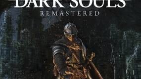 Image for Get Dark Souls Remastered at 50% off if you own Prepare to Die Edition on Steam