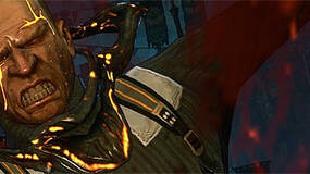 Image for The Darkness II 360 demo - 15 minutes of crazy action