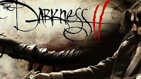 Image for The Darkness II now available for pre-purchase on Steam