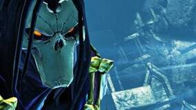Image for Darksiders 2 Argul's Tomb DLC hitting later this month
