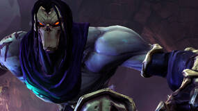 Image for AU, NZ: Darksiders II PC pre-orders nab first game for free today only