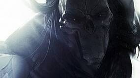 Image for Final Darksiders II: Behind the Mask video details skill trees, magic, loot
