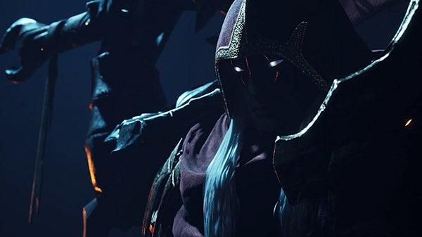 Image for Darksiders Genesis reveals War's hellish combat style in new trailer