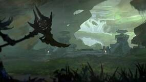 Image for First all-gameplay trailer, PC specs released for Darksiders II