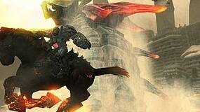 Image for Darksiders: Ask Vigil anything you want to know about the game