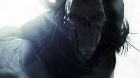 """Image for Darksiders II Wii U graphics """"at least as good"""" as PS3, Xbox 360"""