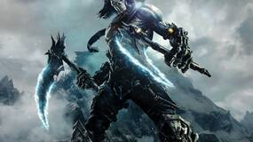 Image for DarkSiders 2: Definitive Edition listed for PS4 on Amazon