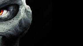 Image for Darksiders II: Death is coming for you