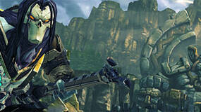 Image for Level up: Darksiders II and the Diablo 3 connection