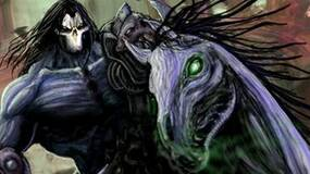 Image for Darksiders 2 - final Behind the Mask video tells Death's story