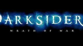 """Image for Darksiders post-Christmas release """"worked to our advantage"""", says THQ"""