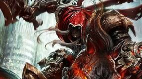 Image for Darksiders gets banned in UAE