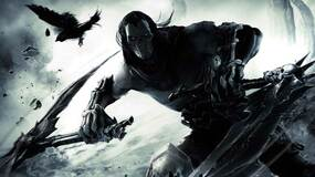 """Image for Darksiders 2 $50 million budget was """"ridiculous"""", says Nordic boss"""