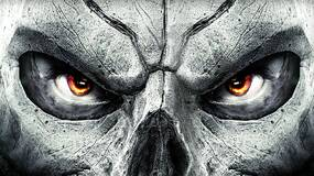 Image for Darksiders 2: Deathinitive Edition is free through Twitch Prime in November