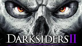 Image for Darksiders 2: Deathinitive Edition out later this month on PS4, Xbox One