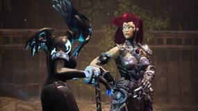Image for Batman: Arkham Knight and Darksiders 3 are September's PS Plus games