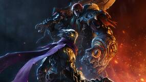 Image for Darksiders: Genesis takes place before the first game - coming to consoles, PC, Stadia