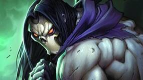 Image for Vigil confirms Darksiders II as Wii U launch title