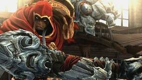 Image for THQ: Darksiders 2, Saint's Row 3, and WH:SM still on track for 2012
