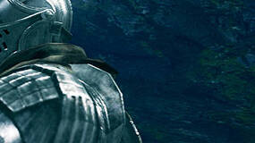 Image for Die another day: going masochist with Dark Souls on PC