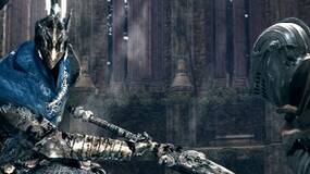 Image for Dark Souls: Prepare to Die Edition's Artorias of the Abyss releasing on PSN, XBL in October