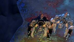 Image for Closed beta testing for Darkspore begins, trailer released