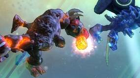 Image for Darkspore video shows off multiplayer