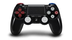 Image for Darth Vader DualShock 4 will be released separately