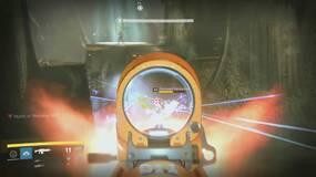 Image for Destiny's King's Fall Raid guide - How to kill the Daughters of Oryx