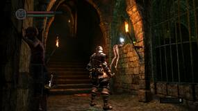 Image for Dark Souls: Daughters of Ash mod revives cut content, adds new bosses, NPCs, stories and more