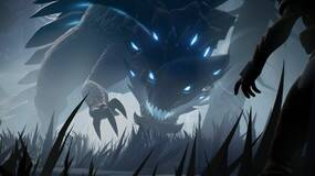 Image for Dauntless is coming to the Epic Games Store, PS4, Xbox One, Switch, and mobile, with cross-platform play