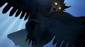 Image for Dauntless open beta has over two million players