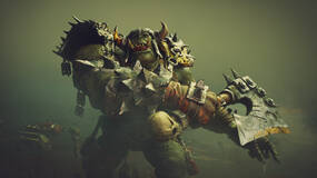 Image for Dawn of War 3 guide: tips for best units, elites, factions and more
