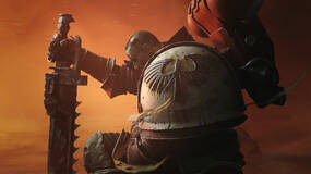 Image for Dawn of War 3 troubleshooting guide and crash workarounds