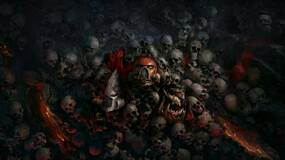 Image for Warhammer 40,000: Dawn of War 3 open beta kicks off later this month