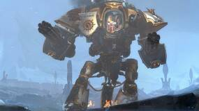 Image for Relic abandons Dawn of War 3 as a result of poor sales