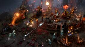 Image for Dawn of War 3 - watching this full length 3v3 multiplayer match should prepare you for the conflict ahead