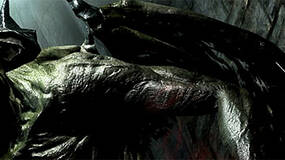 Image for Skyrim: Dawnguard PS3 quality 'unsatisfactory', expect delays