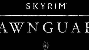 Image for Bethesda accepting applicants for Dawnguard Xbox 360 beta