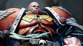 Image for Dawn of War II debuts at top of global PC charts