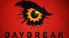 Image for Daybreak Studios issues another round of lay offs, between 60-70 staff members affected