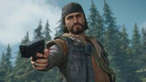 Image for Days Gone, Anthem and The Division 2 have all fallen to their lowest prices so far