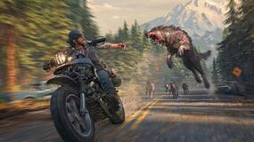 Image for 'Don't complain if there's no sequel if you didn't buy it full price' says Days Gone developer