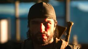 Image for Days Gone review - a freaker on a leash