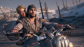 Image for More PlayStation exclusives are coming to PC, starting with Days Gone this spring