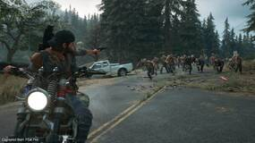 Image for The best zombie games you can play right now
